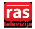 ras tv