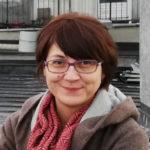 Kristina Đuković