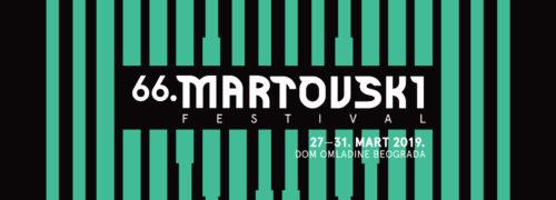 Martovski-Festival-2019-inner
